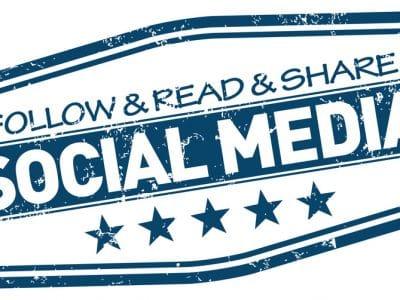 MS IADA on Social Media